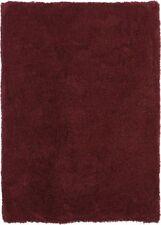 Argos Shaggy/Flokati Rugs & Carpets