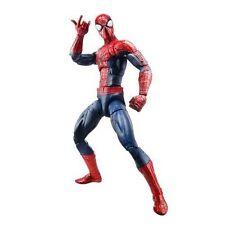 El Hombre Araña
