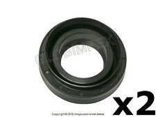 Land Rover Discovery RR (95-04) Axle Shaft Seal Front Left and Right EUROSPARE