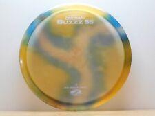 Discraft Z BUZZZ SS Tie Dye 178g Disc Golf Mid-Range