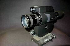 Canon Scoopic 16M 16mm Camera. Super Clean Running Reduced For Sale. Buy It Now.
