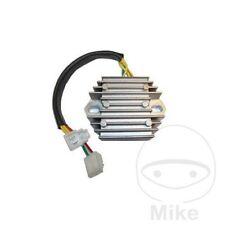 Genuine Hyosung Part # 36610HN9151 Voltage Rectifier Regulator R//R GT650 GV650