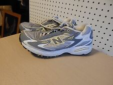 Womens New Balance 610 Training Shoes W610GY - size 10