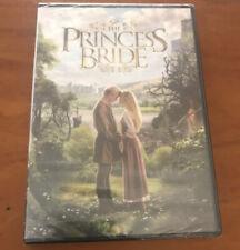 The Princess Bride (20th Anniversary Edition) - Dvd
