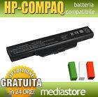 > BATTERIA , per HP Compaq 510, 511, 610, 615, 550