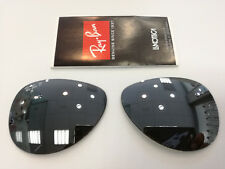 LENSES RAY-BAN RB8313 002/K7 61 POLARIZED POLARIZED REPLACEMENT LENSES RB8313M
