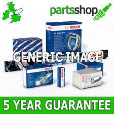 Bosch Drosselklappensensor TPS 0280120316