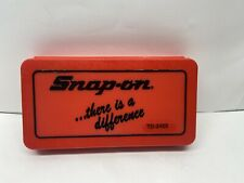 Snap-On TD-2425