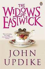 The Widows of Eastwick by John Updike (Paperback, 2009)
