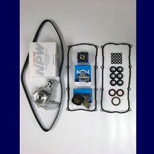 Nitoma TBK4010 Engine Timing Belt Component Kit