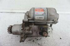 1992 1993 1994 Lexus ES300 V6 Starter Motor OEM 28100-74100-84