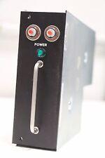 Motorola RM-16 5002049-001 Power Supply*