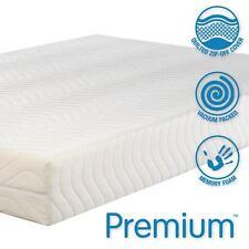Waterproof Memory Foam Mattresses