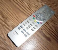 Thomson | mando a distancia original | rct311 tam1 | para TV/DVD/VCR