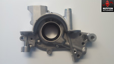 NEW GENUINE NISSAN 200SX S13 SILVIA OIL PUMP CA18DET 15010-35F01