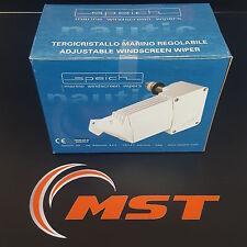Speich 24v Marine Wiper Motor (5-12mm) E2438 (ES2438)