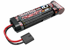 Traxxas Power Cell Series5 8,4V 5000mAh 7Z NiMh Stick  iD-Stecker