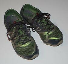 New Balance 101 Trail Chaussures De Course UK10