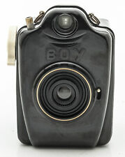 Bilora Boy Boxkamera Box Kamera Camera