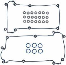 New Victor Reinz Engine Valve Cover Gasket Set, VS50237