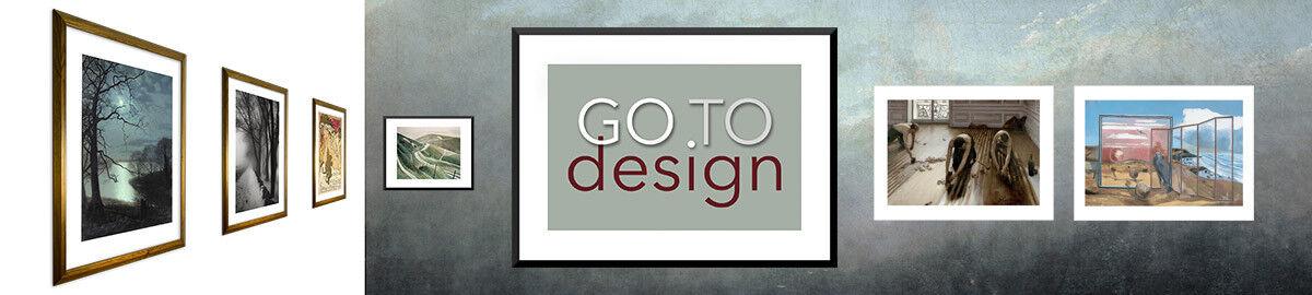 Go To Design