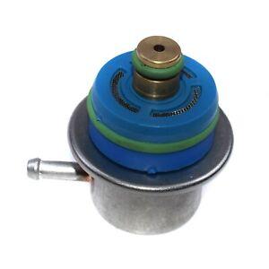 New Fuel Injection Pressure Regulator For Audi VW BMW Benz 0280160557 037133035C