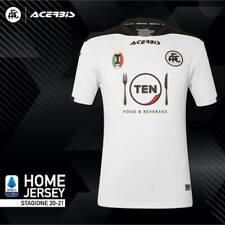 Maglia Spezia Calcio 2020 2021 personalizzata giocatore prima seconda terza
