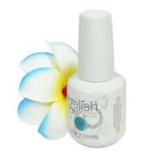 1857 Are You Feeling It? Nail Harmony Gelish UV Soak Off Gel Polish0.5floz, 15ml