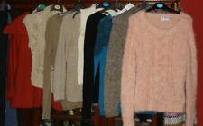 Wholesale / Women's Knitwear Per Una Plus more High Street Brands