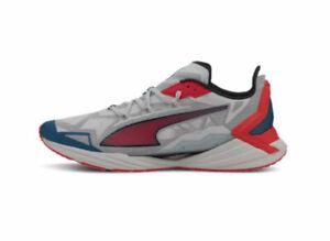 Puma Ultraride Men's Running Shoes 193753-03