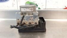 FORD CD539E MK2 ABS Pump Modulator E1GC2C405BG Fast Delivery