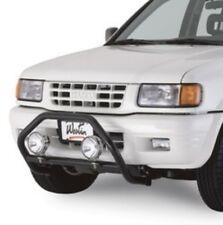 Light Bar fits 1998-2004 Nissan Xterra Frontier  WESTIN
