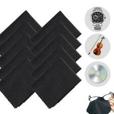 1x Pack Microfiber Cleaning Cloth For Camera Lens Glasses CA Phone LCD A5F2