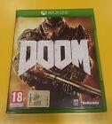 Doom GIOCO XBOX ONE VERSIONE ITALIANA