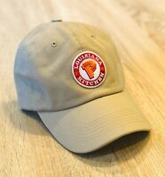 TACO BELL Trucker Hat Cap NEW Adjustable Fast Food Drive Thru Embroidered Mexico
