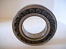 Torrington Spherical Roller Bearing 100SD22 - W33 F