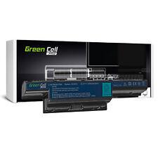 Laptop Akku für Packard Bell EasyNote TS44 TS11 TS13 LM81 LM86 LM82 LM85 5200mAh