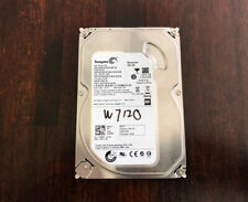 "250 GB SATA 3.5"" Seagate Barracuda Desktop Hard Drive W/Windows 10 PRO installed"