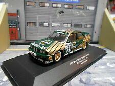 BMW M3 E30 EVO DTM 1991 #31 Danner MM Diebels Alt Murmann IXO CMR 1:43