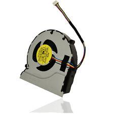 Lenovo Ideapad Z580 Z585 Z485 Z480 Ventilador Enfriador
