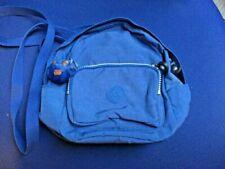 Kipling Canvas Bags & Handbags for Women
