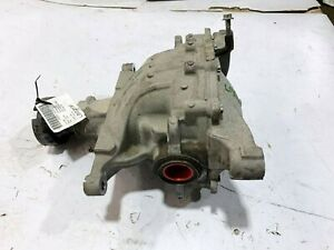 2015-2019 Ford Mustang GT Rear Axle Differential Carrier 3.55 Ratio