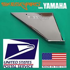 YAMAHA Outboard SKEGGARD SKEG GUARD,115-130-140hp 2&4 stroke  SKEG PROTECTOR,