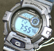 CASIO G-Shock G-8900SH-2 G-8900SH-2DR Super Illuminator 200m Watch