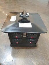 Lex Portable Power Distribution Unit Lunchbox