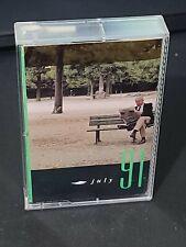 RARE Polygram Promo Cassette De La Soul, Aldo Nova, Salt N Pepa, L.A Guns c5
