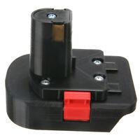 Li-ion Battery Adaper For Makita 18V Li-ion Battery Convert to RYOBI 18V Home