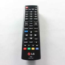 "Brand New LG AKB73715607 Remote Control For  60"" 1080P TV 60PB6650UA 60PB6600UA"