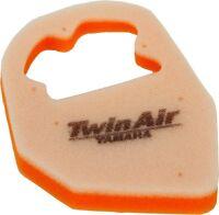 YAMAHA TT-R90 00-07 Twin Air - 152379 - Air Filter