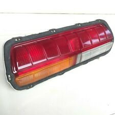 GENUINE TAIL LIGHT TOYOTA CROWN 2600 SPECIAL MS65 LH KOITO JAPAN.